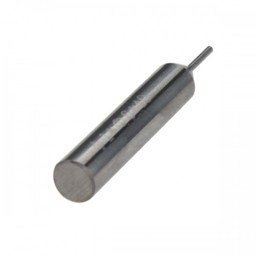 1.0mm Tracer Probe for Mini Condor IKEYCUTTER Condor XC-007 Key Cutting Machine 5pcs/lot