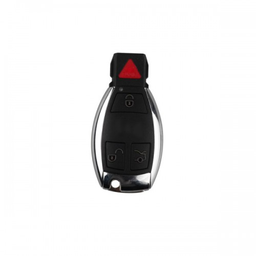 OEM Smart Key For Mercedes-Benz 315MHZ 4 buttons With Key Shell