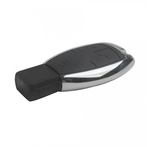 OEM Smart Key for Mercedes-Benz 433MHZ With Key Shell