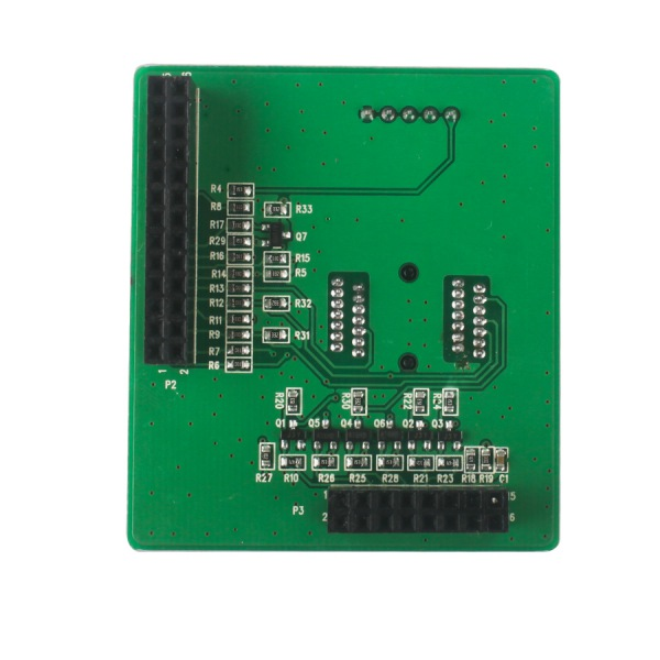 PCF79XX Adapter for VVDI Prog Programmer