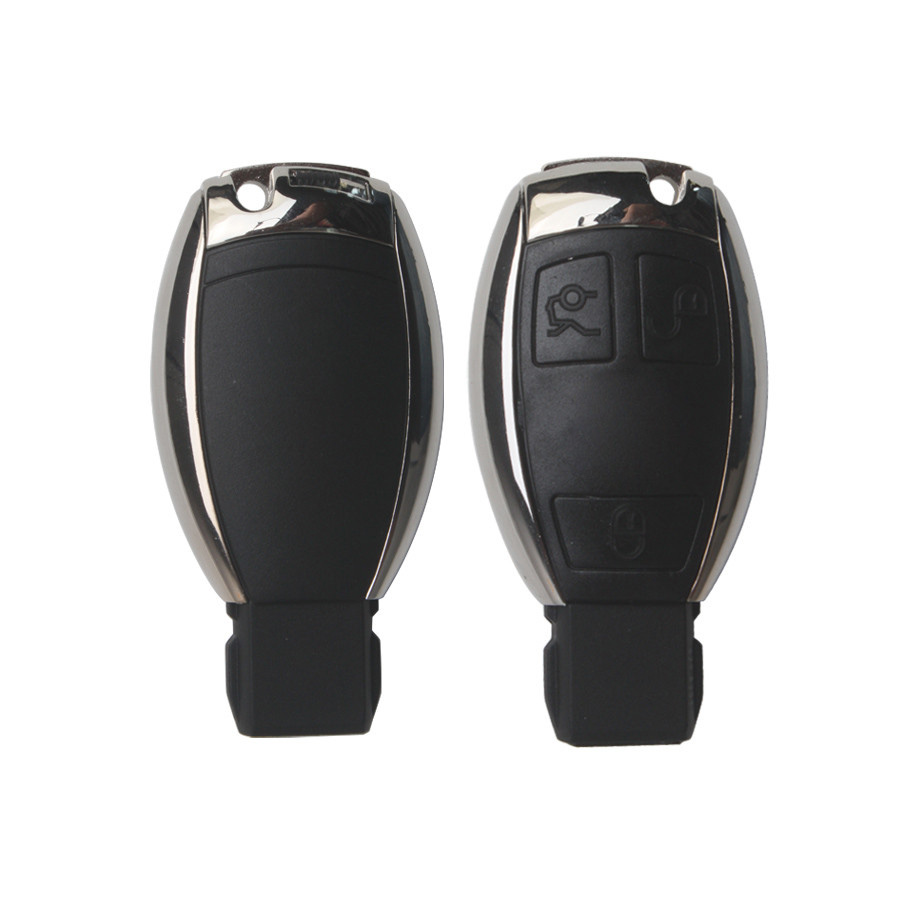 Smart Key 3 Button 315MHZ (2005-2008) for Benz