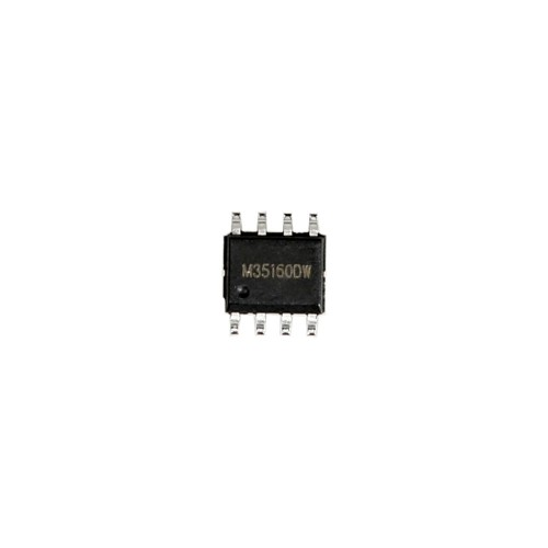 [UK/US Ship No Tax] Xhorse 35160DW Chip for VVDI Prog Programmer replaced M35160WT Adapter 5pcs/lot