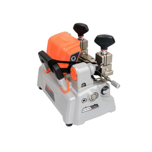 [$671] Xhorse Condor XC-009 Key Cutting Machine for Single-Sided and Double-sided Keys