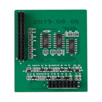 [US Shipping]Xhorse TF28xx Adapter for VVDI PROG Programmer