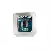 Transponder A2C-45770 A2C-52724 NEC Chips for Benz W204 207 212 for ESL ELV VVDI MB