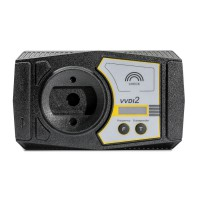 Xhorse VVDI2 Commander for VAG Module 4th+5th IMMO+Porsche Function
