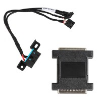 Xhorse W164 Gateway Adapter for VVDI MB BGA Tool